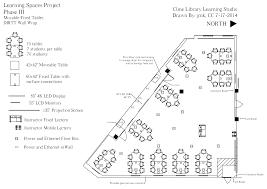 Tv Studio Floor Plan by Floor Plans