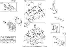 Toro Parts U2013 22in Recycler Lawn Mower