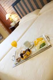 ad hoc cuisine ad hoc parque hotel bé spain booking com