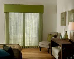 home decor reviews solar shades reviews ideas for home decor