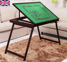 Table Jigsaw Jigsaw Table Ebay
