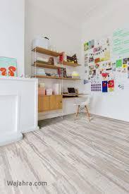lino chambre bébé élégant lino chambre enfant wajahra com