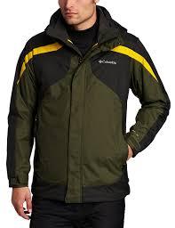 columbia thanksgiving break columbia men u0027s eager air interchange jacket at amazon men u0027s