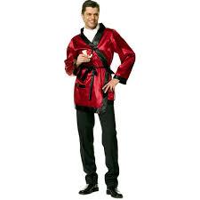 red cape spirit halloween diy costuming 8 last minute lingerie halloween costume ideas