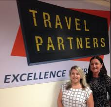 travel partners images Travel partners looking for determined go getters etb travel jpg
