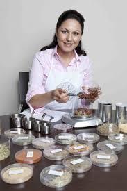 cuisine de choumicha le maroc à table avec choumicha la cuisine à quatre mains