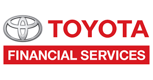 Whitby Financing And Car Loans Whitby Toyota