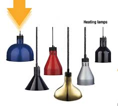 food heat lamp food heat lamp suppliers and manufacturers at
