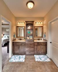 Best Double Sink Bathroom Ideas On Pinterest Double Sink - Bathrooms with double sinks