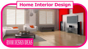 modern home design interior home interior design interior design modern bedroom modern