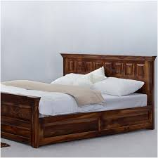 Best 25 Floating Platform Bed by Best 25 Solid Wood Platform Bed Ideas On Pinterest Wood
