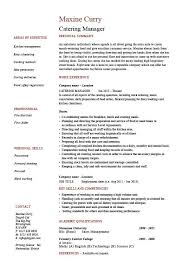 Dining Room Manager Job Description Stylish Dining Room Manager - Dining room supervisor job description