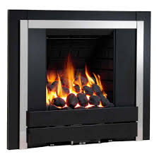 flueless gas fireplace cpmpublishingcom