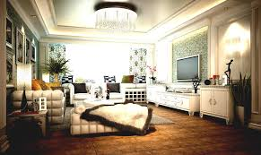 home interiors stockton beautiful luxury design homes ideas home decorating ideas
