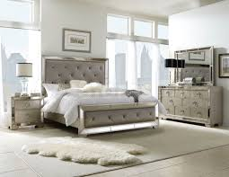 White Bedroom Dresser And Nightstand Affordable Cheap Bedroom Dresser Ideas Bedroom Segomego Home Designs