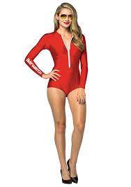 halloween costumes teen beach movie baywatch lifeguard costumes u0026 accessories halloweencostumes com