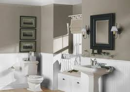 small bathroom paint color ideas pictures small bathroom paint color ideas pictures choosing bathroom