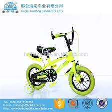 second hand motocross bikes china used bikes china used bikes manufacturers and suppliers on