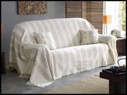 jetés de canapé charmant couverture pour canapé a propos de jeté de canapé d angle
