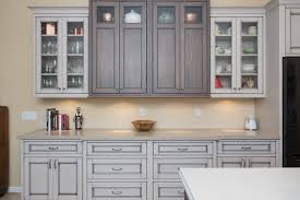 Kitchen Countertops Phoenix - kitchen design u0026 remodeling in phoenix az with inset cabinets and