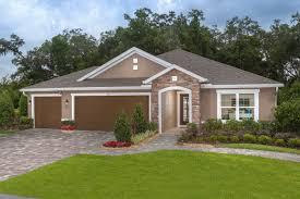 kb home design center jacksonville fl kb home design center jacksonville fl 28 images 100 kb homes
