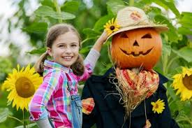 Scary Scarecrow Costume Scarecrow Costume Ideas Diy Projects Craft Ideas U0026 How To U0027s For