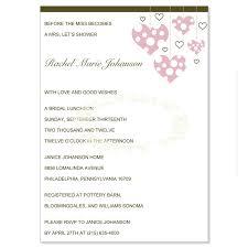 Wedding Rehearsal Dinner Invitations Templates Free Pink U0026 Brown Wedding Invitation Kit Veronica Bloom Diy Printable