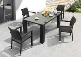 dining room tables san diego san diego patio and outdoor dining furniture lawrance