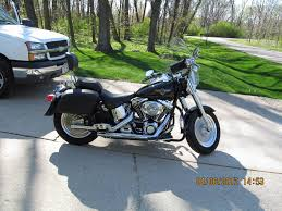 2002 harley davidson fat boy for sale 84 used motorcycles from