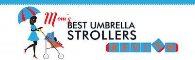 Disney Umbrella Stroller With Canopy strollers moms best umbrella strollers