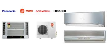 ac dealer in mumbai for daikin vrv trane mitshubishi toshiba
