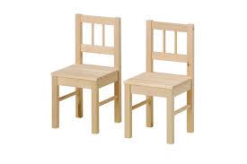 table et chaise enfant ikea chaise ikea excellent chaise ikea cuisine chaise haute cuisine