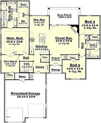open ranch style floor plans small ranch style floor plans photogiraffe me