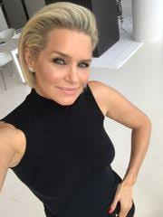 how did yolonda foster contract lyme desease yolanda hadid s battle to beat lyme disease told in believe me