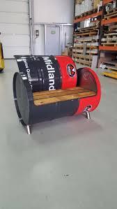 design outlet center neumã nster 2052 best ideias de reciclagem recycling ideas ideas de