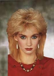 80s layered hairstyles 35 best my 80 s images on pinterest hairstyles 80s prom and