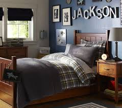 tween boy bedroom ideas remarkable manificent teen boys bedroom ideas best 25 teenage boy