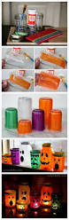 Halloween Jars Crafts by 20 Creative Diy Mason Jars For This Halloween For Creative Juice