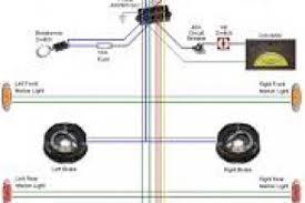 electric kes wiring diagram welding diagrams water diagrams
