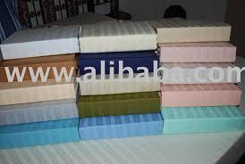 Egyptian Cotton Sheets Egyptian Cotton Sateen Bed Sheet Sets In Standard Australian