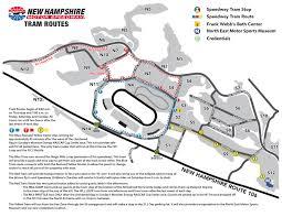 Scc Map Maps Trip Planner Nhms