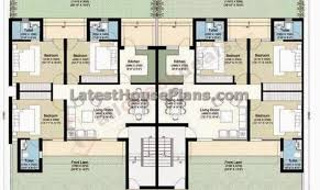 house plans with apartment attached top 16 photos ideas for home plans with apartments attached