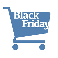 black friday 2017 ads deals target walmart on the app store