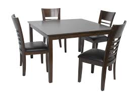 mor furniture black friday sale discount dining room table sets provisionsdining com