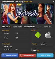 home design story hack without survey episode choose your story hack cheats tool episode choose your