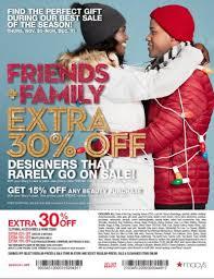sales u0026 deals in spokane northtown mall