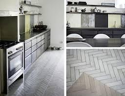 75 best floorings walls images on tiles