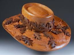 wood artists wood of nielsen george worthington