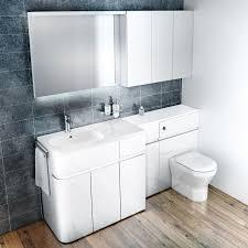 Bathroom Sink Base Cabinet 16 Fresh Bathroom Sink Base Cabinet Photos Institutoempreender Org
