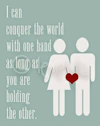 sweet marriage quotes best marriage quotes to inspire you